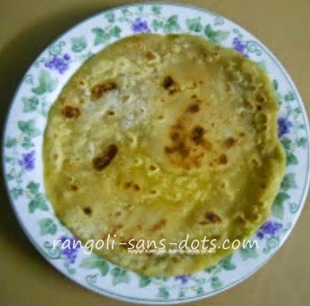 puran-poli-recipe-step-1.jpg