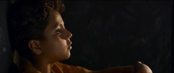 Un millonario con suerte (2018) HD 1080p y 720p Latino Dual