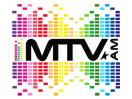 MTV AM