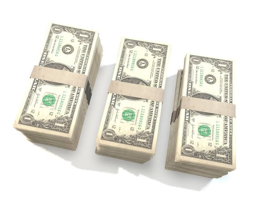 Гроші - успіх