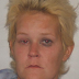 Bolivar woman faces numerous drug and traffic charges following two-car accident