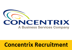Concentrix Recruitment 2017-2018 Job Openings For Freshers