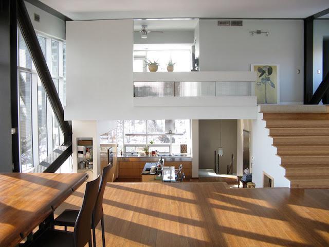 Inspiring Contemporary House at The Scholl Residence with Charming Interior Design Inspiring Contemporary House at The Scholl Residence with Charming Interior Design Inspiring 2BContemporary 2BHouse 2Bat 2BThe 2BScholl 2BResidence 2Bwith 2BCharming 2BInterior 2BDesign888