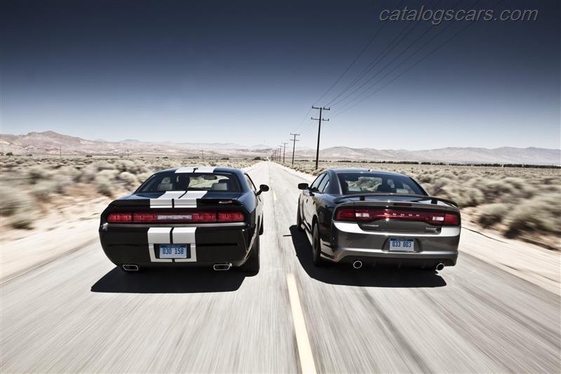 صور سيارة دودج تشارجر SRT8 2014 - اجمل خلفيات صور عربية دودج تشارجر SRT8 2014 - Dodge Charger SRT8 Photos Dodge-Charger-SRT8-2012-21.jpg
