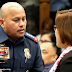 Bato: I failed to protect Espinosa, but I vow to keep Kerwin alive