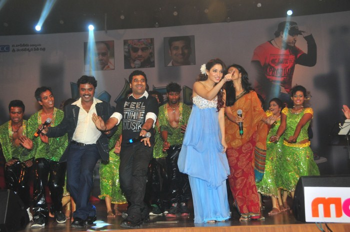 Pictures And Wallpapers Tamanna Hot Dance Pictures, Hot -9379