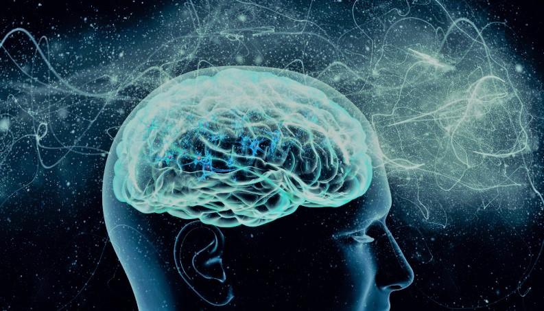 Estudos mostram medicamentos que causam perda de memória
