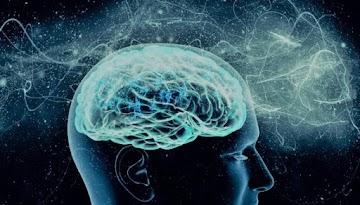 Estudos mostram medicamentos que causam perda de memória - veja alternativas naturais