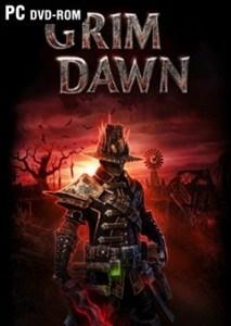 Download Grim Dawn Repack Version Free for PC