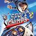 Space Chimps (2008) - Subtitle Indonesia