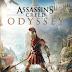 تحميل لعبة Assassin's Creed Odyssey