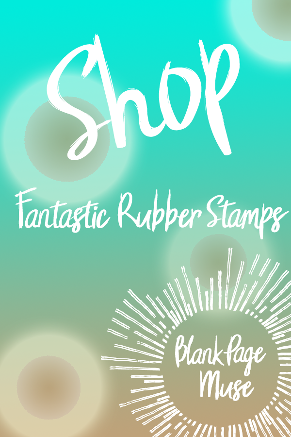 My Rubber Stamp Shop