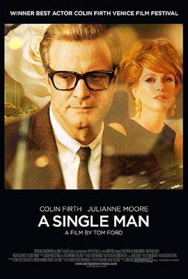 A Single Man 2009 Hindi Dual Audio Full Movie Download