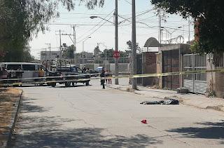 https://celayanews.blogspot.com/2019/02/nino-de-12-anos-asesinado-en-valle-de.html