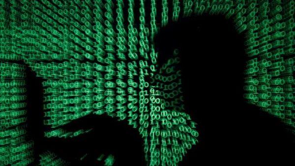 Hackean los ordenadores nucleares de Estados Unidos