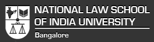 LSAT Blog Law School Bubble India Edition