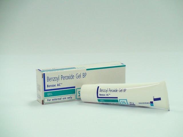 Benzamycin Gel Acne Medicine Buy Online - Rx Ovidac 5000