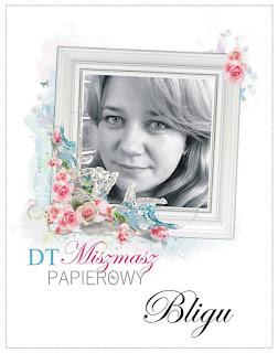 https://sklepmiszmaszpapierowy.blogspot.com/search/label/Bligu