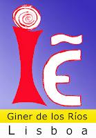 http://www.educacion.gob.es/exterior/centros/ginerdelosrios/es/concursos/eugenio_asensio/ConvocatoriaE.Asensio2016.pdf