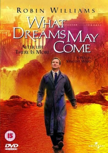 what dreams may come altyazl izle