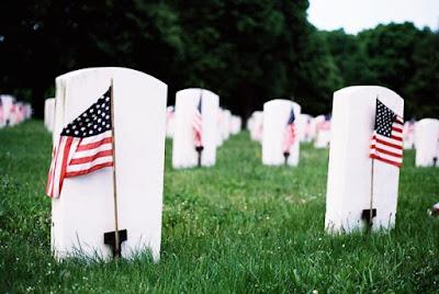 Happy Memorial Day Prayer 2017: Memorial Prayer USA Holiday Facts