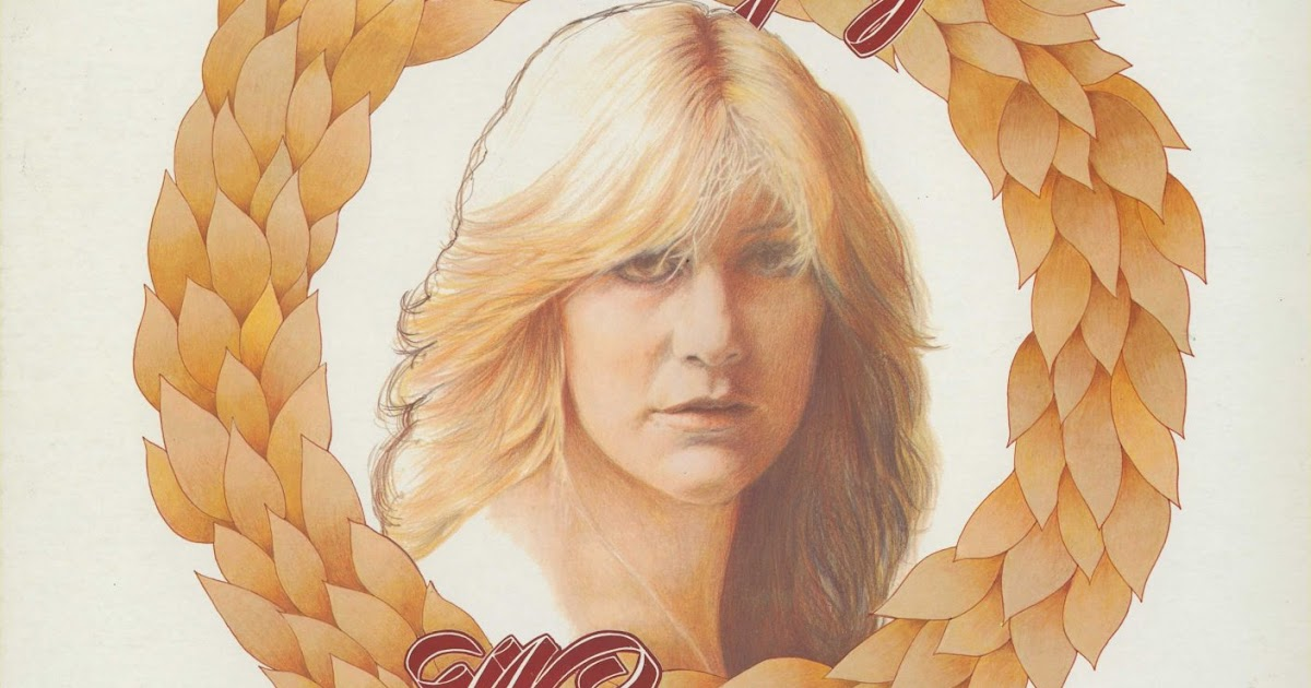 Rock On Vinyl Renee Geyer Winner 1978