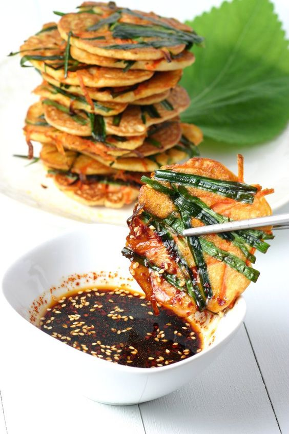 ★★★★☆ 1311 ratings ⋅ KOREAN MUNG BEAN PANCAKES  #HEALTHYFOOD #EASYRECIPES #DINNER #LAUCH #DELICIOUS #EASY #HOLIDAYS #RECIPE #DESSERTS #SPECIALDIET #WORLDCUISINE #CAKE #APPETIZERS #HEALTHYRECIPES #DRINKS #COOKINGMETHOD #ITALIANRECIPES #MEAT #VEGANRECIPES #COOKIES #PASTA #FRUIT #SALAD #SOUPAPPETIZERS #NONALCOHOLICDRINKS #MEALPLANNING #VEGETABLES #SOUP #PASTRY #CHOCOLATE #DAIRY #ALCOHOLICDRINKS #BULGURSALAD #BAKING #SNACKS #BEEFRECIPES #MEATAPPETIZERS #MEXICANRECIPES #BREAD #ASIANRECIPES #SEAFOODAPPETIZERS #MUFFINS #BREAKFASTANDBRUNCH #CONDIMENTS #CUPCAKES #CHEESE #CHICKENRECIPES #PIE #COFFEE #NOBAKEDESSERTS #HEALTHYSNACKS #SEAFOOD #GRAIN #LUNCHESDINNERS #MEXICAN #QUICKBREAD #LIQUOR