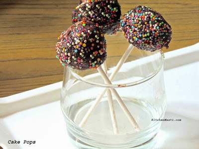 cake+popsicles
