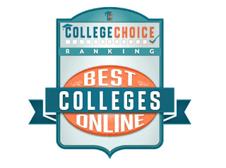 50 Best Online Colleges and Universities - College Choice