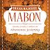 Mabon - rytuały i zaklęcia