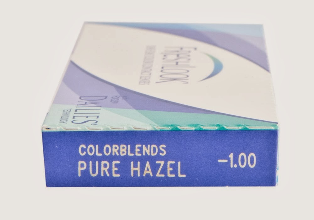 preço lentes freshlook coloridas caixa com 10 onde comprar destas ... 01b5003d13