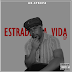 Ad-Stropa - Estrada da Vida (EP)