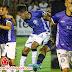 Mitre Independiente Rivadavia 107 Años
