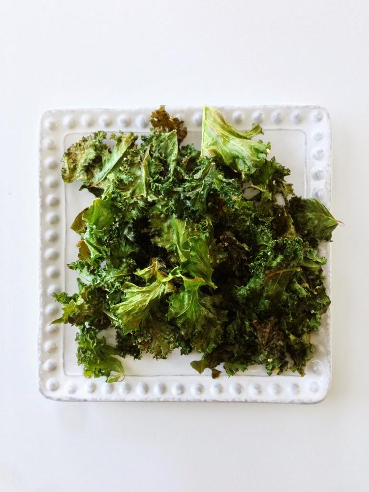 kale pour mincir
