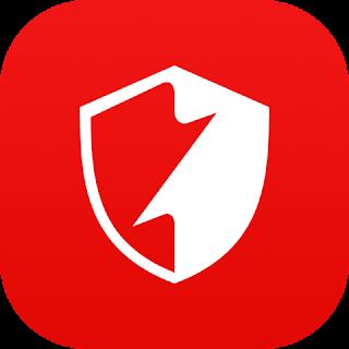 كيفية تحميل برنامج Mobile Security؟