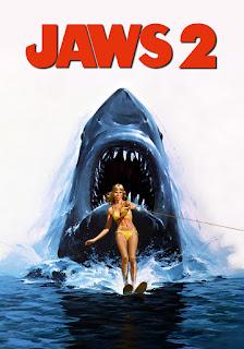 Jaws 2 (1978) จอว์ส ภาค 2