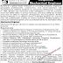 Bentley System Pakistan (Pvt.) Ltd. Islamabad Jobs