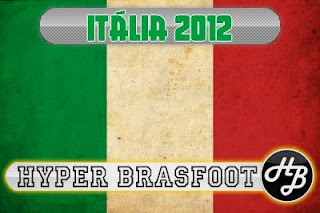 patches brasfoot 2012