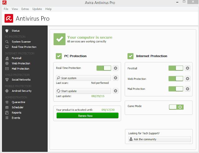avira-antivirus-pro-2017