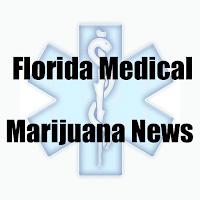 Video From Inside a Legal Florida Medical Marijuana Growhouse
