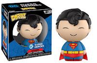 Dobz Superman