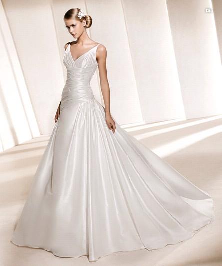 Wedding Gowns Outlet: Weddingspot:, Bridal Shop, Tanzania Wedding: Gowns