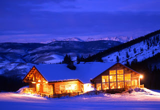 Beano's Beaver Creek Resort