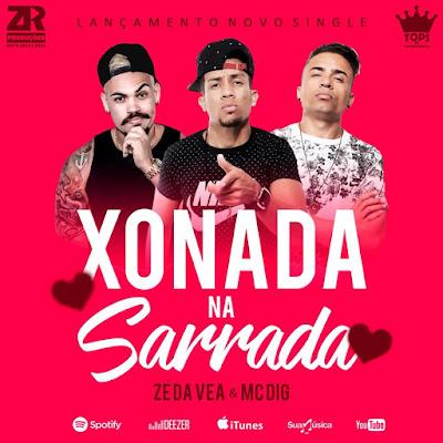 https://www.suamusica.com.br/zedaveacubinhonoteclado/ze-da-vea-feat-mc-dig-xonada-na-sarradalancamento