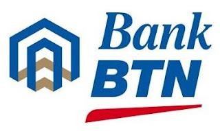 Kesempatan Kerja Bank BUMN Terbaru Dari PT. Bank Tabungan Negara (Persero) Tbk. Mei 2017
