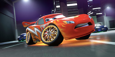 Cars 3 Spoilers , Download watch full HD cars 3 wallpaper