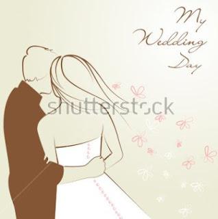 pilih menikah atau melajang