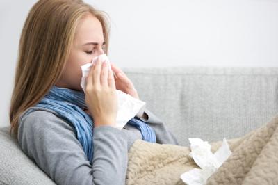 Triệu chứng , biểu hiện viêm amidan quá phát