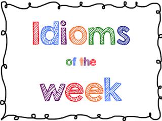 https://www.katabijakpedia.com/2018/12/15-contoh-kalimat-idiom-dalam-bahasa-inggris-tentang-rindu-dan-artinya.html