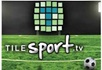 tilesport.tv Channel Live